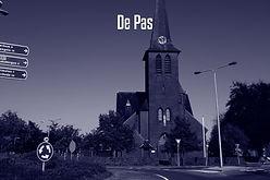 DE PAS.jpg