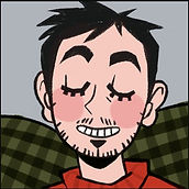 Typical Grant icon.jpg