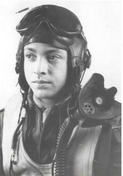 Lt. Col. George Hardy