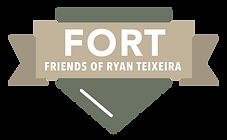 FORT_logo_web.png