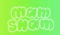 Screen Shot 2020-01-30 at 12.40.27.png