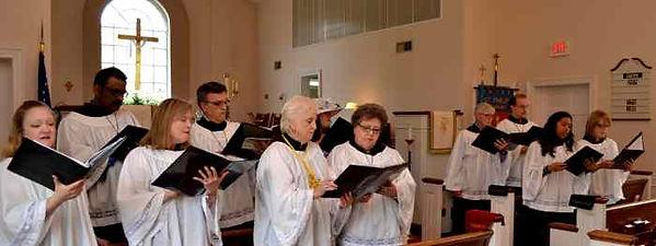 Choir_Two_Web.jpg