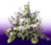 flower1s.jpg