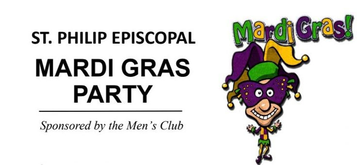 MARDI GRAS PARTY2.jpg