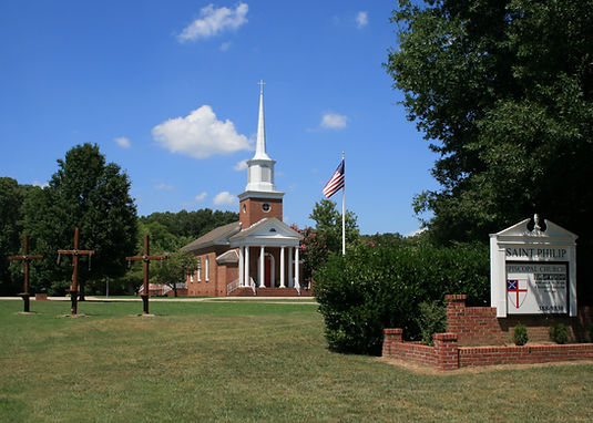 Church_Wide_One_-_Straighten_Enhance_Fix