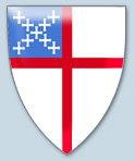 _EpiscopalShieldMedShiny.jpg