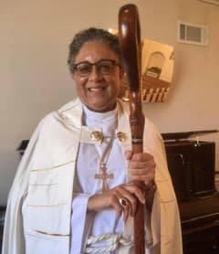 Bishop Phoebe.jpg