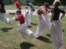 Children play.jpg