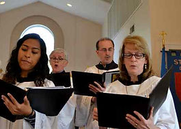 Choir_Four_Web.jpg