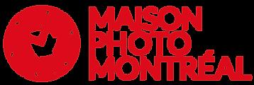 MPHOTO_Mtl_Logo_CMYK_2019.png