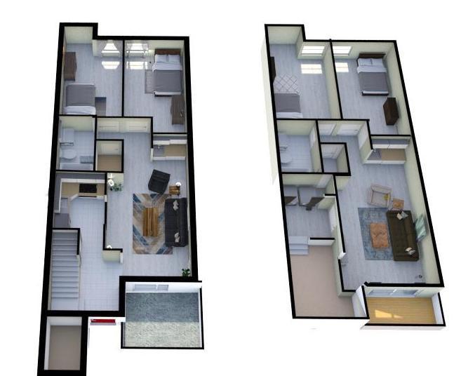 Camden townes 3d floor plan.jpg