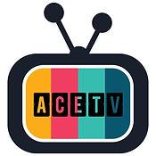 AceTV.jpg
