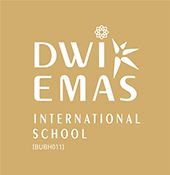 Dwi Emas International school.jpg