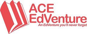 Ace Edventure.jpg