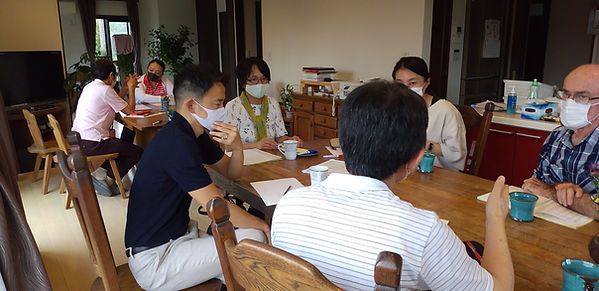 english meeting 2.jpg
