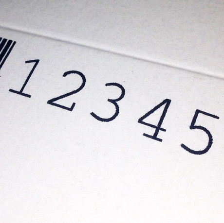 V3.0id barcode1.jpg