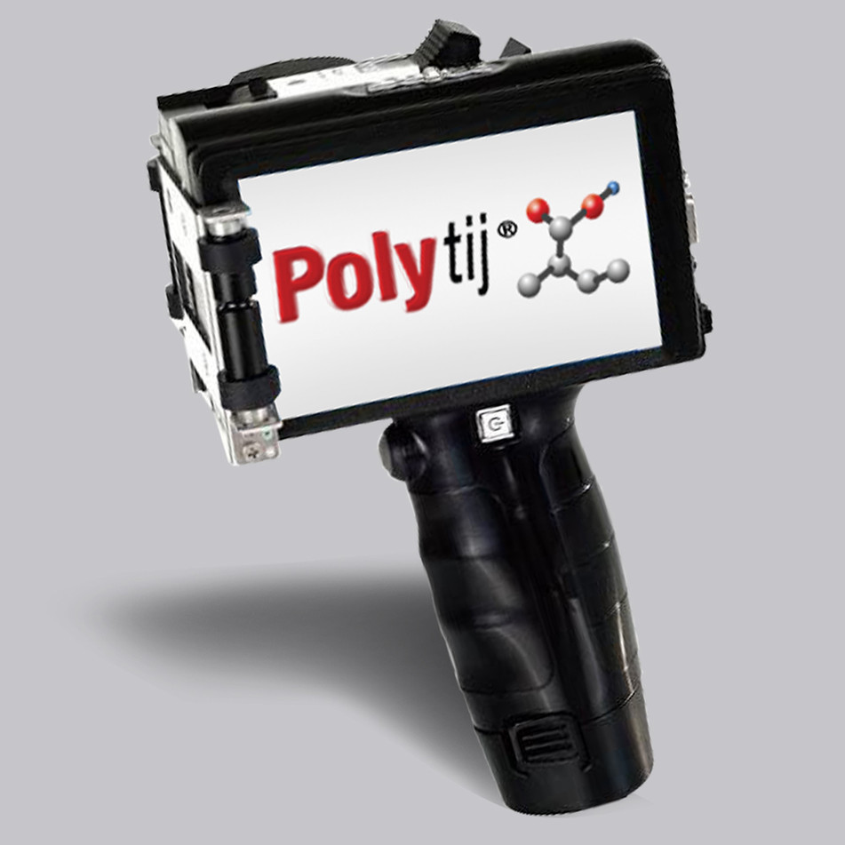 POLYtij ® S2