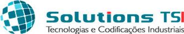 logo_solutions_tsi_300.jpg