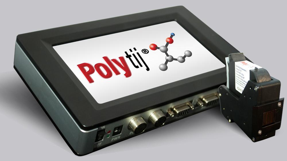 POLYtij ® S3