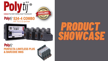 PRODUCT SHOWCASE.png