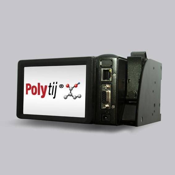 POLYtij ® S1