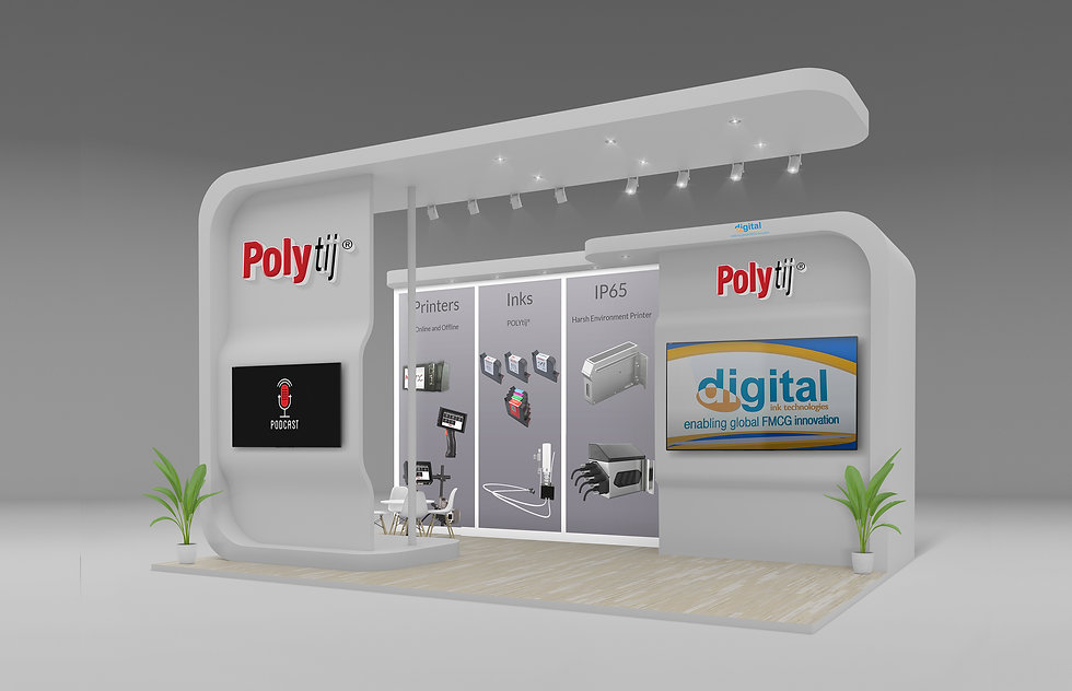Tradeshow Booth Full Mockup new 2.jpg
