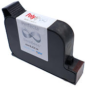 HP Perfecta limitless, non porous, plastics, metal, glass printing