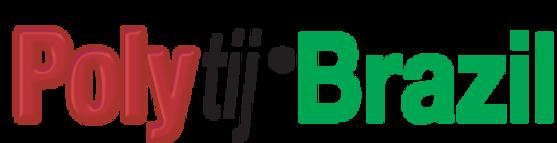 Brazil logo.png