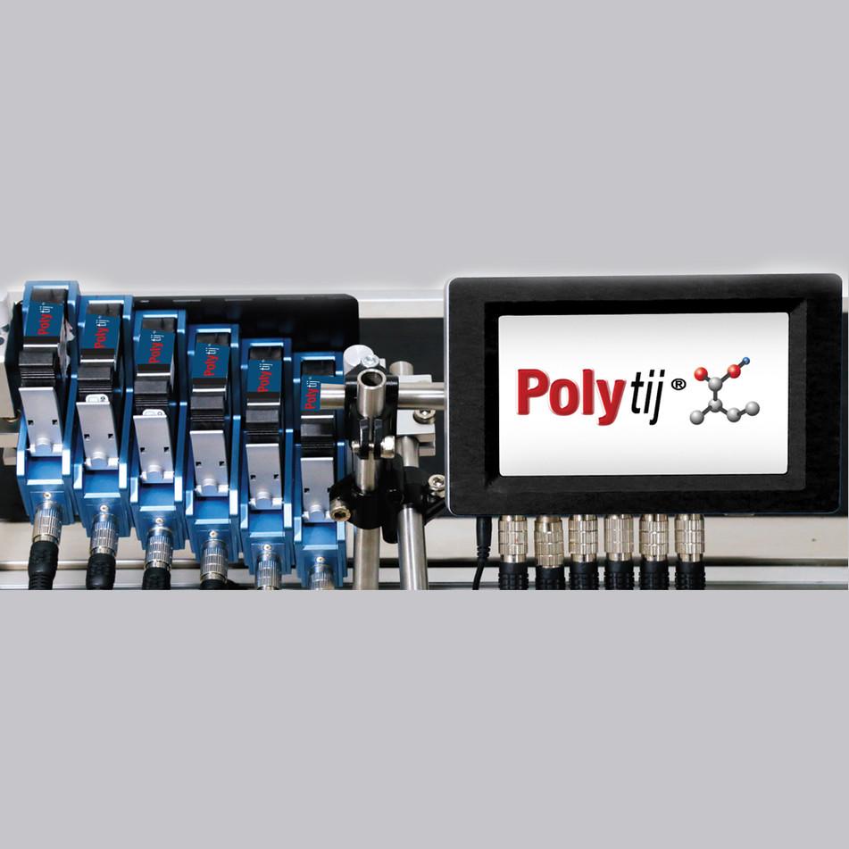 POLYtij ® S3-6