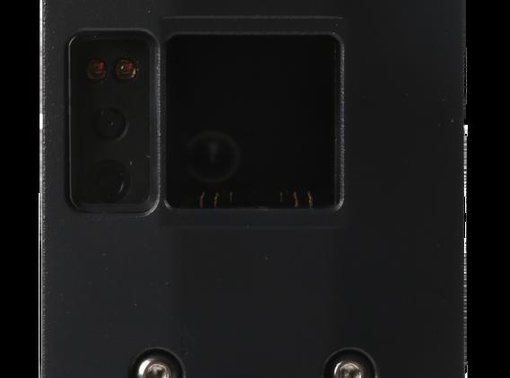 S2i front closeup