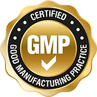 GMP%20logo_edited.png
