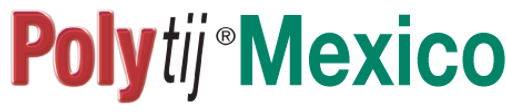 POLYtij Mexico logo.png
