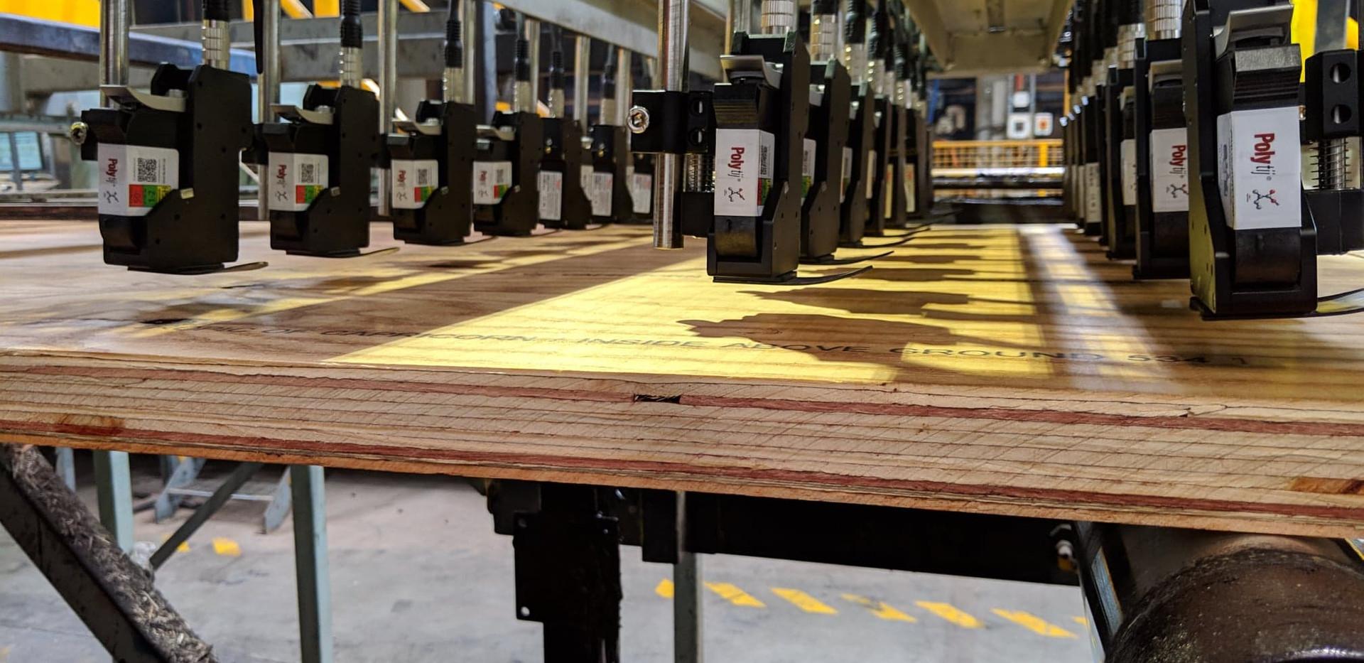 S3-6 Multi Printhead on wood.jpg
