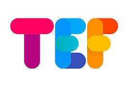 tef-web-logo2.jpg.jpg