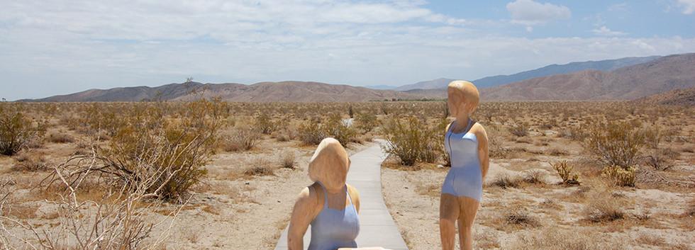anza-borrego-desert-2467972-o copie.jpg