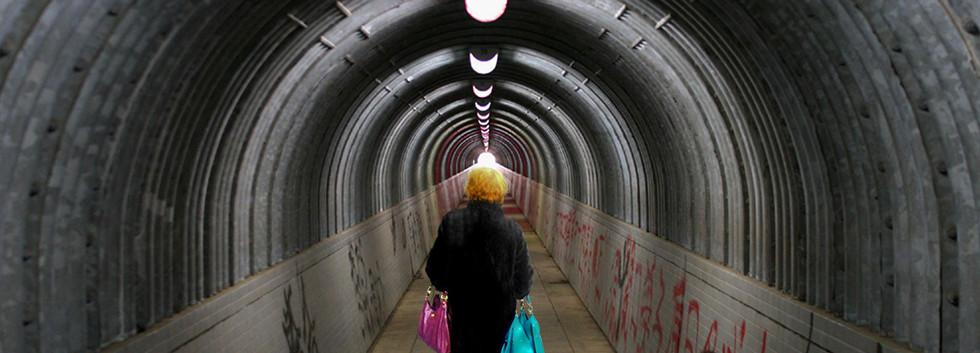 tunnel_yokohama_japan_910785_o copie.jpg