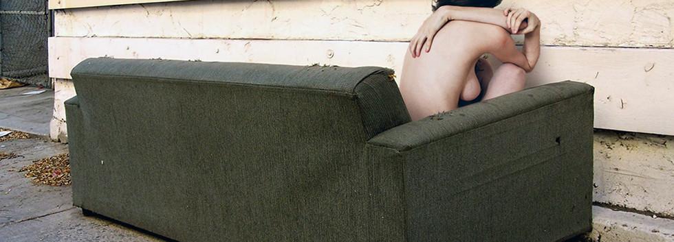 sofa-couch-stray-28966-o copie.jpg