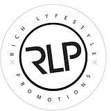 rich lyfestyle logo 2019.jpg