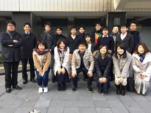 伊万里体験会ー第二弾開催しました!