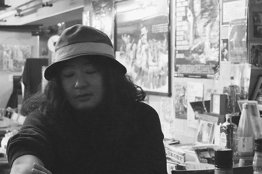 Teppei_Isobe.jpg
