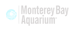 monterey_bay_aquarium_logo.png