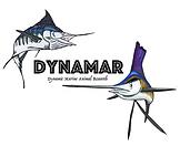 Dynamar_shirt_color.png