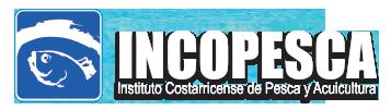 incopesca_logo.png