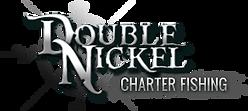 doublenickel-Logo.png