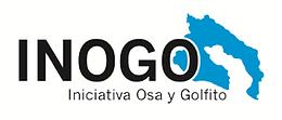 inogo_logo.png