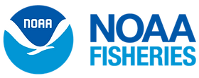 nooa_logo.png