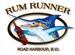rumrunner_logo.png