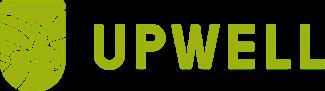 upwell_logo.png