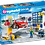 Thumbnail: PLAYMOBIL 70202 Auto Repair