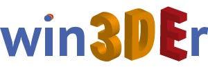 Logo-win3DEr-Signatur.jpg